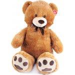 velký medvěd Kuba 100 cm