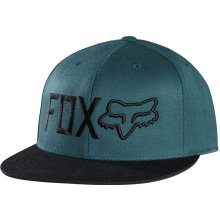 Methods 210 Fitted Hat