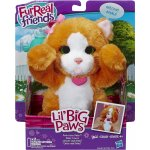 Hasbro FurReal Friends Lil' koťátko
