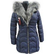 Dámská zimní bunda Feifa F84-3