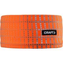 e1e19cb67f9 Craft Čelenka Brilliant 2.0 1904303-2825 oranžová