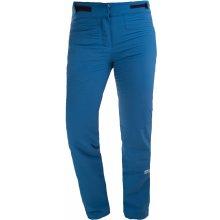 Nordlblanc dámské zimní kalhoty LIMPID NBWP6440 BAKOVA modrá 3c29383c6d