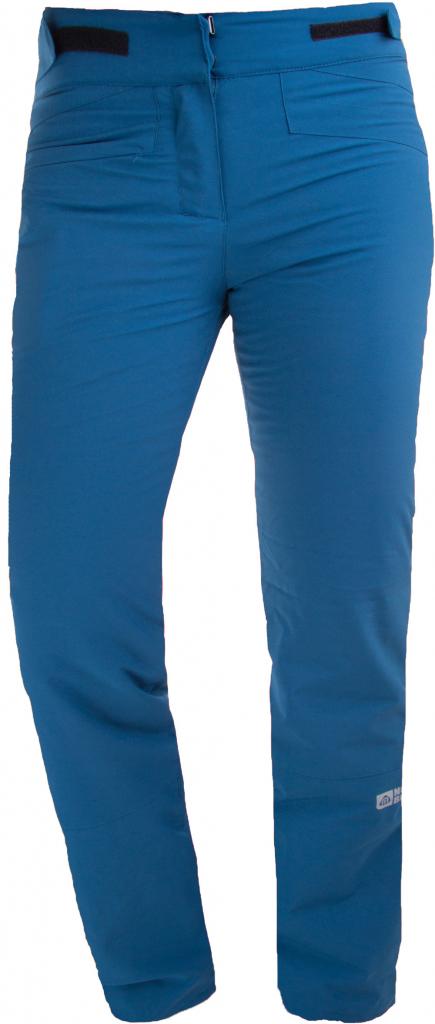 Nordlblanc dámské zimní kalhoty LIMPID NBWP6440 BAKOVA modrá od 1 347 Kč -  Heureka.cz 33047ae672