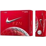 Nike RZN Red 12pk