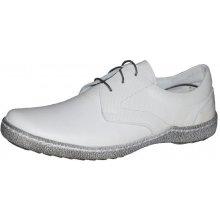 f5144d7d582 Kacper vycházková obuv 2-5085 bílá