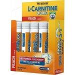 Weider L-Carnitine Liquid 1800 25 ml