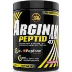 All Stars Arginin Peptid NOP-47 240 g