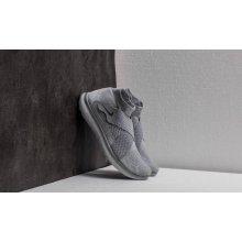 Nike Free Run Motion Flyknit 2017 Wolf Grey  Cool Grey ed5dd606ba