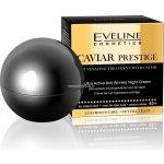 Eveline Cosmetics Caviar Prestige 45+ noční krém 50 ml