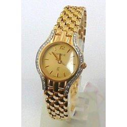 127f676b702 geneve hodinky - Nejlepší Ceny.cz