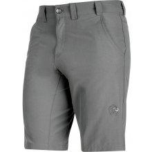 Mammut Hiking Shorts Men|