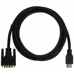 Aby připojil propojovací kabely