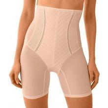 Blancheporte Tvarující kalhotky panty pro intenzivní zpevnění tělová 2f2a943344