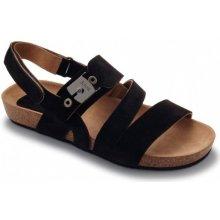 6536c0045dd8 Scholl Heaven Ad F23009 1011 350 Hnědá. od 1 581 Kč · Scholl ISIDRO tmavě  hnědé sandály