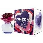 Justin Bieber Someday parfémovaná voda dámská 100 ml