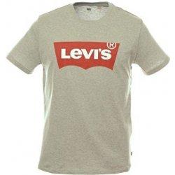 Levis Graphic Setin pánské šedé. Triko Levis Graphic Setin pánské. Šedé  triko s krátkým rukávem. 2f0e18e91bd