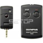 Olympus RS30W