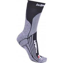 Multifunkční ponožky inSPORTline COOLMAX