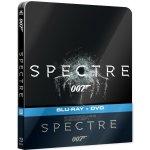 Spectre - STEELBOOK
