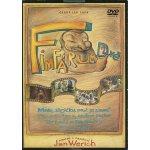 Fimfárum 2. DVD