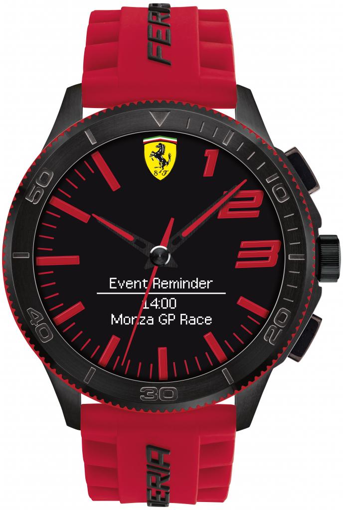 Ferrari 0830376 od 10 350 Kč - Heureka.cz fd43dc81d2
