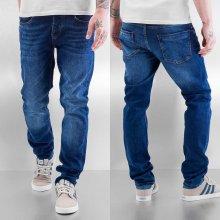 Just Rhyse / Skinny Jeans Slimfit in blue