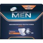 Men Level 3 Hygieneeinlage Blasenschwäche, 8 ks