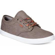 Vans Atwood Low Tribal/Pewter/Cayenne