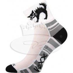 VoXX ponožky - Ralf X - kočka od 71 Kč - Heureka.cz 38adc5a12c