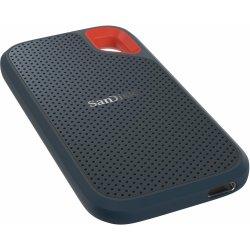SanDisk Extreme Portable 500GB, SDSSDE60-500G-G25