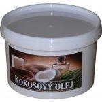 Amala kokosový olej RBD 500 ml