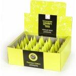 Vintage Teas Zelený čaj s citronovou trávou 30 x 2.5 g