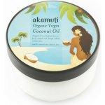 Akamuti Kokosový olej 50 g