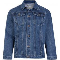 KAM bunda KBS 401 džíska riflová jeans 0255a7fc7c3