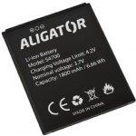 Baterie Aligator AS4700BAL 2000mAh - neoriginální