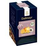 Dallmayr Ovocný čaj Maracuja Pomeranč 20 pyramidových sáčků