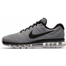 Nike AIR MAX 2017 849559-011