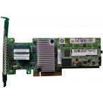Lenovo ThinkServer RAID 720i (4XC0G88831)
