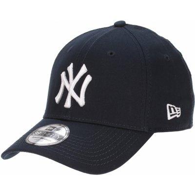 Columbia Hat  1e63089a2cbe