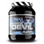Hi Tec Nutrition Black Devil 240 tablet