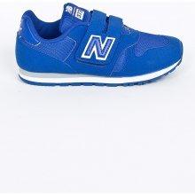 Dětská obuv New Balance - Heureka.cz 6a35d0588c