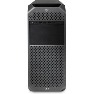 HP Z4 G4 9LP18EA