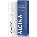 Alcina Volumen šampon 250 ml