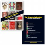 USPCC The Ultimate Collection