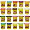 Play-Doh modelína barevné balení modelín