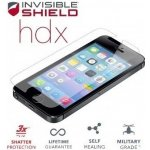 invisibleSHIELD HDX pro Apple iPhone 5, 5S, 5C, SE
