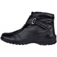 Aurelia Kotníčková obuv 4731