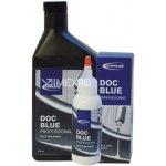 SCHWALBE DOC BLUE tekuté lepení Profesional 60 g