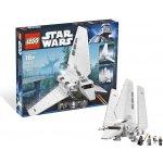 Lego Star Wars 10212 Imperial Shuttle