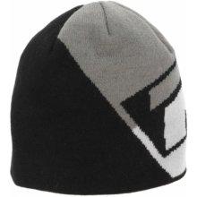 Zimní čepice od 300 do 400 Kč - Heureka.cz 0301e126c7